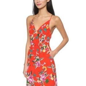 Yumi Kim S Sleeveless Mini Dress - Great Condition